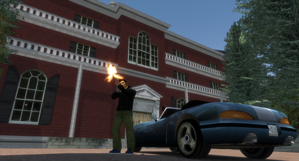 How To Buy Cars In Gta