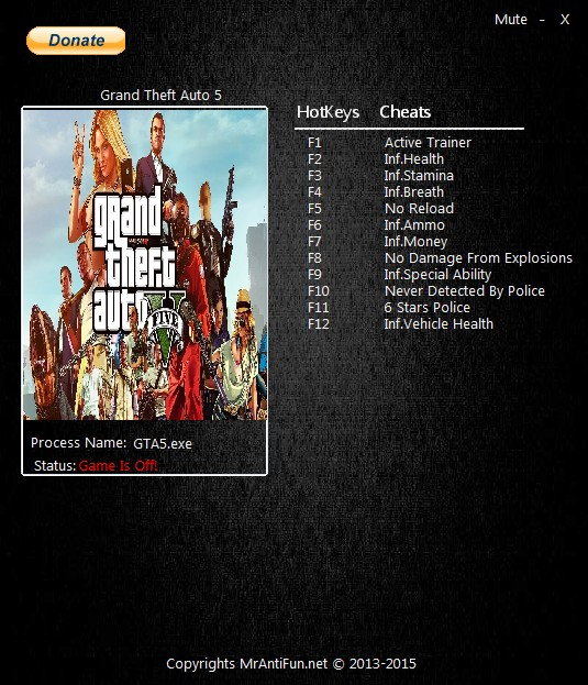 grand theft auto dating cheats Grand theft auto: san andreas (ps2) cheats grand theft auto if your one player date was good this is joey from zoukon101 saying happy hunting grand theft.