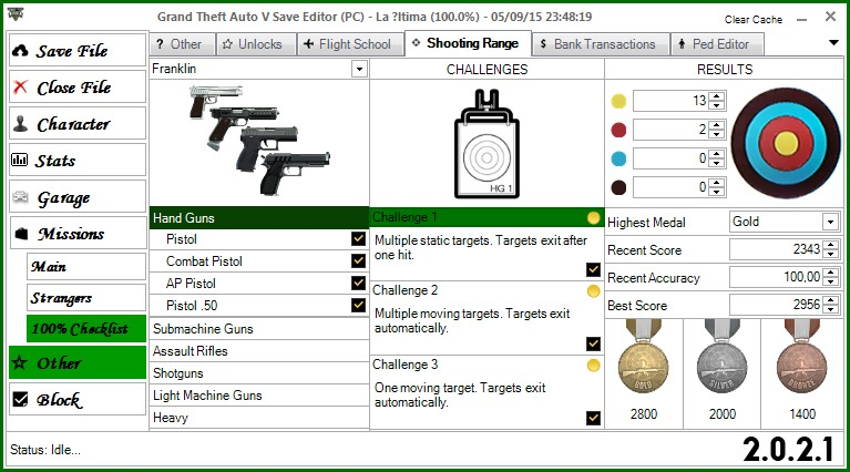 gta 5 online save editor ps3 download