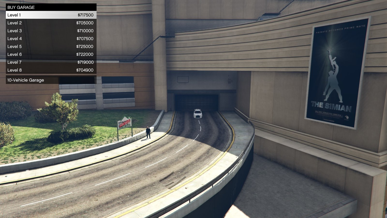 design a garage online gta review gta best garage