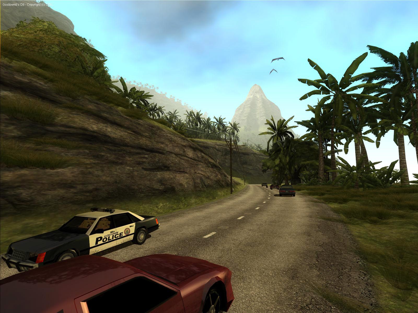 Gta 5 online new tunando o novo carro quotscramjetquot - 2 9