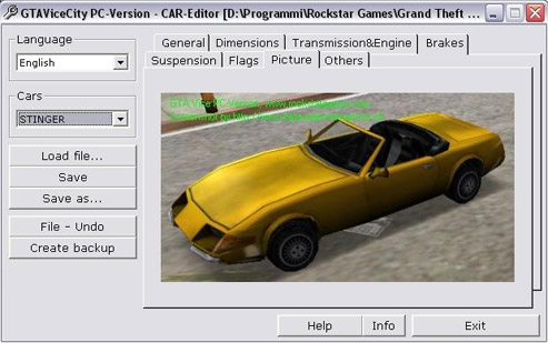 Download Area Gta Vice City Tools Gtavice
