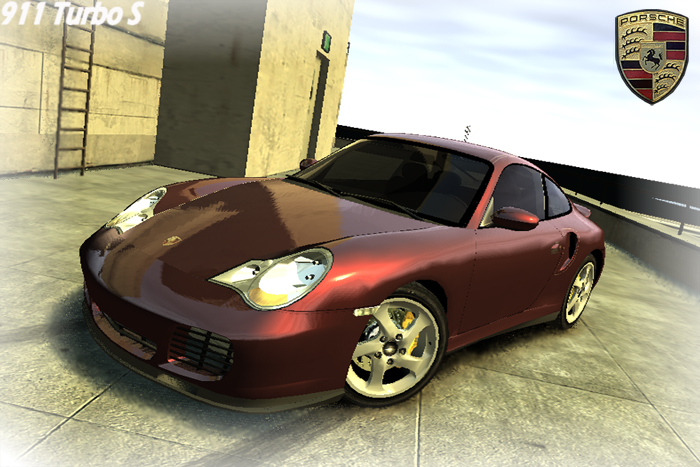 gta download area gta iv cars porsche 911 turbo s. Black Bedroom Furniture Sets. Home Design Ideas