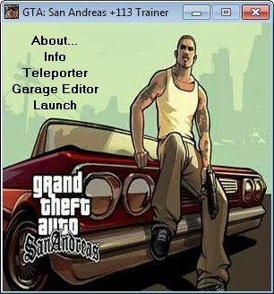 Download teleporter for gta vice city