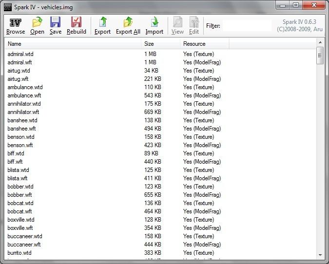 در مورد GTA IV. برچسب ها  لینک های مرتبط. نوع مطلب. برنامه ی مخصوص