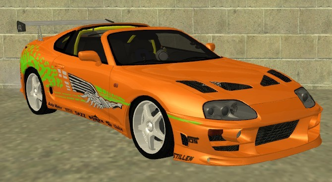 gta san andreas car mod download for android