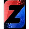http://www.gta-modding.com/images/news/zmodeler_logo.png