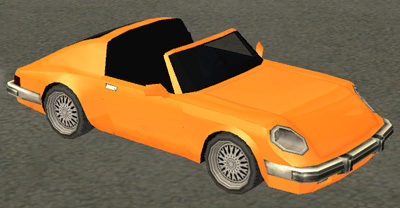 GTA-Modding com - Create new colours on carcols dat